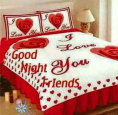 Friends before now, it give me sleepless night seeing some of guys and ladies deceiving themselves in the name being in-love with each oth. Good Night Love Quotes, Good Night I Love You, Good Night Love Images, Good Night Friends, Good Night Messages, Good Night Wishes, Good Night Sweet Dreams, Good Morning Love, Good Morning Greetings