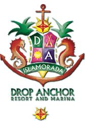 Drop Anchor Resort - Florida Keys Vacation Hotel