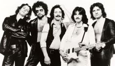 Blue Oyster Cult Founding Keyboardist/Guitarist Allen Lanier Dead at 67 | Guitar World  Astronomy, the stars (you're there now)