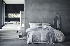5 Stylish Ways To Upgrade White Walls