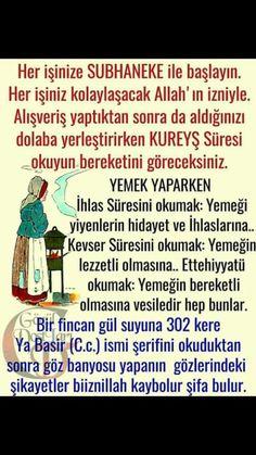 Takva Islamic Dua, Allah Islam, S Word, Prayers, Religion, Faith, Peace, Education, Quotes