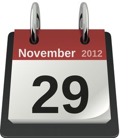 Wil jij meer weten over abonnementen en Hypotheekbond? Kom dan op 29 november naar de 2e bijeenkomst samen met Factua en NHB in Amsterdam. Meer weten? Bel..
