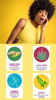 Aloe Vera, Detox Maske, Aloe On Face, Fashion Beauty, Bubbles, Schaum, Magic, Fashion Trends, Organic Beauty