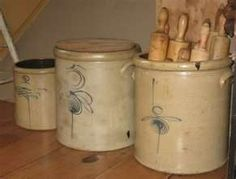 ... primitive home decor, country, country decor, country primitive decor