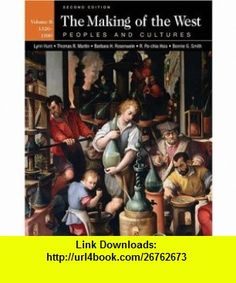 the story of christianity volume 1 pdf