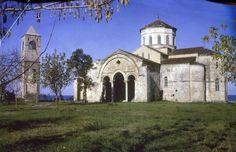 Christian World, Hagia Sophia, Art Store, Byzantine, Emperor, Restoration, Photographs, David, Mansions