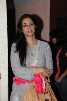 Bollywood actress Tabu Biography , hot and beautiful images. She started her Film Career from early age. Tabu is India's most popular and hot actress. Actress Pics, Indian Film Actress, Indian Actresses, Indian Celebrities, Bollywood Celebrities, Beautiful Celebrities, Bollywood Photos, Bollywood Fashion, Bollywood Cinema