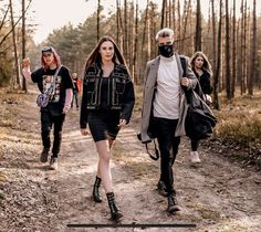 Squad, Hipster, Instagram, Style, Fashion, Moda, Hipsters, Stylus, Fasion