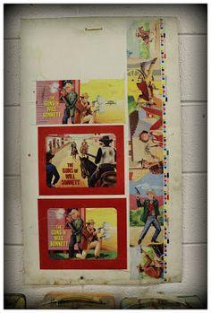 Edit description Lunch Box Museum