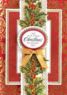 Anna Griffin Christmas Cards.405 Best Anna Griffin Christmas Images In 2019 Anna Griffin Anna