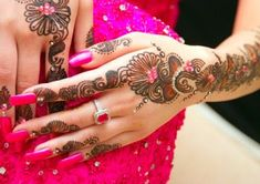 Latest Arabic Mehendi Designs Of 2016 With Pictures - Makeup Review And Beauty Blog Pakistani Mehndi Designs, Eid Mehndi Designs, Indian Henna Designs, Latest Arabic Mehndi Designs, Back Hand Mehndi Designs, Latest Bridal Mehndi Designs, Stylish Mehndi Designs, Mehndi Designs For Girls, New Bridal Mehndi Designs