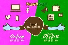 Full Benefits Package - online business #fastcashonline #onlinebusiness #makemoneyonline #internetmarketing #fastcash