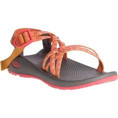 fc2b07685325 Women s ZX 1 Classic Sandals