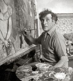 Milano: Marc Chagall - Una retrospettiva 1908-1985 - Mithril ArtMithril Art