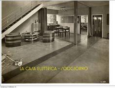 1000 images about arch it 900 figini pollini on pinterest milan italy villas and milan - Serranda elettrica casa ...