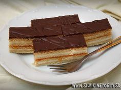 Silvikine Torty Tiramisu, Ethnic Recipes, Tiramisu Cake