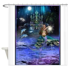 Mermaid, Neptune, Nymph, Poseidon, sea, ocean, water, pirates, Irish, merpeople, fish folk, merrows, faery folk, siren, mermaids, Lorelei, sea life, Tropical Aquarium, sirens, Coral Reef