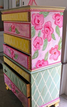 IMG_3356 by lisA fRosT studio, via Flickr..gorgeous work