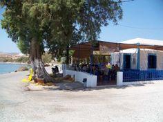 Μιχάλης-Μαλτεζάνα!!! Greece Travel, Greek Islands, Far Away, Countries, Patio, Places, Outdoor Decor, Beautiful, Greece