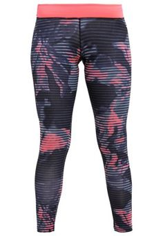 c93f45b2cd1d2 Patterned Leggings, Printed Leggings, Running Tights, Athleisure, Fitness  Fashion, Activewear,