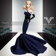 Fashiontv evening dresses