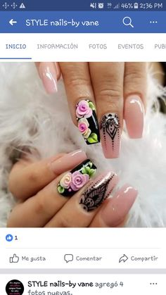 These R Gorgeous Acrylics, Acrylic Nails, Colorful Nails, Coffer, Neutral Nails, Nail Decorations, Love Nails, Nail Colors, Manicure
