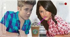 TheDisney Channeljust bought an unauthorizedJustin Bieber,Selena Gomezsex tape today for $1.3 millionfrom an undisclosed source. The racy tapesupposedly showsSelena brushing andfrench braiding Justin's hair,butterfly kissing his cheeks, whileBieber kisses Selena on the cheek