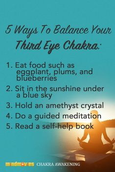 7 Chakra Healing Affirmations For Optimal Health Chakra Meditation, Chakra Healing, Guided Meditation, Chakra Cleanse, Healing Crystals, Self Treatment, Learn Reiki, Learn Yoga, Spirituality