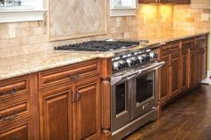 El diseño de una cocina dice mucho sobre las personas   Masdecoracion