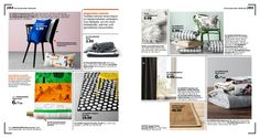 IKEA Katalog 2016