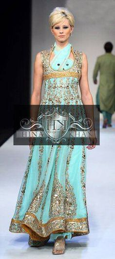 #desi #fashion #bridal 1016718_10153035713480271_1884190325_n.jpg (286×640)