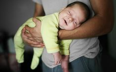 Five Signs Your Child is Overtired - The Sleep Sense Program by Dana Obleman Baby Sleep, Baby Massage, Baby Wont Take Bottle, Shaken Baby Syndrome, Newborn Baby Needs, Sleep Sense, Breastfeeding Support, Girl Sleeping, Breastfeeding