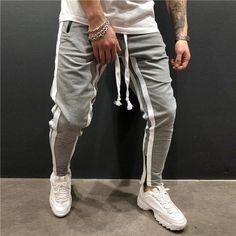 What's New – menstache Store   Kleider in 2019   Herren mode
