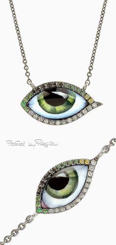 http://regilla.tumblr.com/post/134586075309