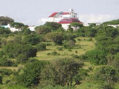 somalia landscape | 2984477658_35e806e6bb_z.jpg?zz=1