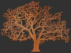 Wall Art - Wall Decor - Laser Cut Wood Wall Decorations. Light Wave Laser. WANT THIS