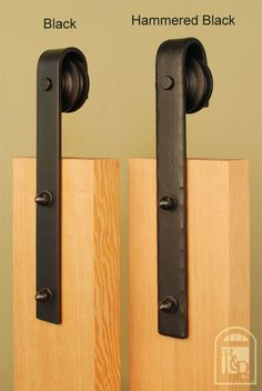 1000 images about sliding doors on pinterest ikea for Ikea barn door hardware