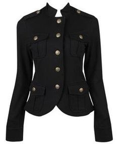 military jackets for women forever 21 | Spyder Women's Jacket (Green) Size|Emporio-Armani|The best women's ...