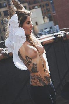 rebloggy.com post tattoos-tattoo-ink-tats-sexy-tattoo-tattoo-girl 75952568227
