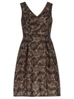 Look what I found at House of Fraser Organza Dress, House Of Fraser, Petite Outfits, Black House, Fashion Online, Formal Dresses, Coat, Shopping, Clothes