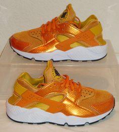 afb30477de327 Huaraches, Nike Air Huarache, Darts, Kanye West, Catalog, Nike Women,