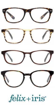 7d8b87d1c3a7 4 Trendy Frame Styles with Long Temples
