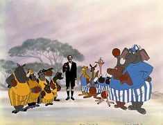 Bedknobs and Broomsticks (1971) on IMDb: Movies, TV, Celebs, and more...