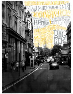 Becca Cahan Travel Poster London England.jpg