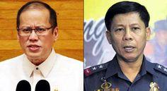 Bloody Mamasapano raid was Aquino's fault, says Napeñas camp Camping, Sayings, Campsite, Lyrics, Campers, Tent Camping, Rv Camping, Quotations, Idioms