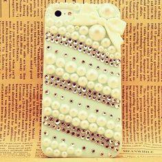 Cute pearls