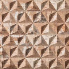 Cerâmica Portinari - Produto