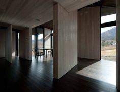 W-House / Uchida Architect Design Office
