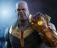 "The Avengers video game called ""Marvel's Avengers"" will make its debut at on June Link is in the bio. Thanos Marvel, Marvel Fan, Marvel Comics, Marvel Memes, Otaku, Thanos Infinity Gauntlet, Marvel Statues, Marvel Future Fight, Super Smash Bros"