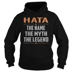 HATA The Myth, Legend - Last Name, Surname T-Shirt #name #tshirts #HATA #gift #ideas #Popular #Everything #Videos #Shop #Animals #pets #Architecture #Art #Cars #motorcycles #Celebrities #DIY #crafts #Design #Education #Entertainment #Food #drink #Gardening #Geek #Hair #beauty #Health #fitness #History #Holidays #events #Home decor #Humor #Illustrations #posters #Kids #parenting #Men #Outdoors #Photography #Products #Quotes #Science #nature #Sports #Tattoos #Technology #Travel #Weddings…